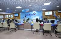 vietinbank khong ngung nang cao chat luong tin dung trong nam 2019