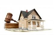 """Luật kinh doanh bất động sản 2014: Giải bài toán """"mất niềm tin"""" ?"""