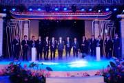 """Dai-ichi Life Việt Nam tài trợ 1,2 tỷ đồng cho chương trình """"Đem ánh sáng cho người nghèo"""""""