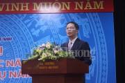 Công đoàn Công Thương Việt Nam quyết tâm thực hiện nhiệm vụ trong tình hình mới