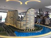 Kiều hối - nguồn đầu tư cho bất động sản Việt