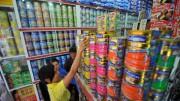 Doanh nghiệp sẽ tự chủ động xác định giá sữa