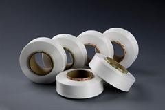 Sợi Elastomeric Filament Yarn xuất khẩu sang Ấn Độ bị áp thuế chống bán phá giá