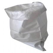 Sản phẩm bao và túi đóng hàng Việt Nam bị doanh nghiệp Hoa Kỳ đề nghị điều tra
