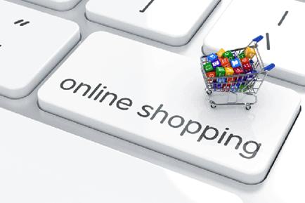 Mua sắm trực tuyến: Hiện đại đi kèm rủi ro