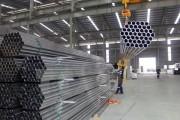 Kết luận cuối cùng về thuế cho ống thép dẫn dầu (OCTG) từ Việt Nam