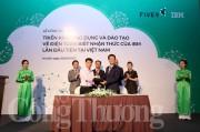 Điện toán biết nhận thức của IBM lần đầu được triển khai tại Việt Nam
