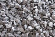 Hàn Quốc áp thuế chống bán phá giá hợp kim Ferro-Silico-Manganese của Việt Nam