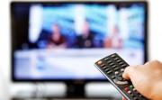 Yêu cầu VTVcab báo cáo về việc đột ngột cắt hàng loạt kênh truyền hình