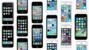 """Làm rõ thông tin về vụ việc """"Apple làm chậm iPhone thế hệ cũ"""""""