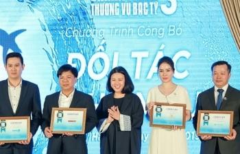 shark tank viet nam mua 3 chinh thuc khoi dong