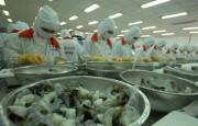 Tôm Việt Nam tiếp tục bị Mỹ áp thuế chống bán phá giá thêm 5 năm