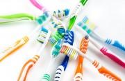 Thổ Nhĩ Kỳ điều tra áp dụng biện pháp tự vệ đối với các sản phẩm bàn chải đánh răng