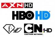 Đảm bảo quyền lợi của NTD khi Viettel đột ngột thay hàng loạt kênh truyền hình