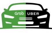 Vụ Uber sáp nhập Grab vi phạm quy định về tập trung kinh tế, Luật Cạnh tranh 2004