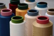 Sợi polyester Việt Nam bị kiện tại Mỹ