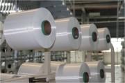 Hoa Kỳ điều tra chống bán phá giá sợi polyester nhập khẩu từ Việt Nam