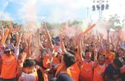 Đại nhạc hội phủ sóng 3G tốc độ cao sắp diễn ra tại Đắk Lắk