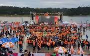 Vietnamobile phủ sóng 3G toàn khu vực Tây Nguyên