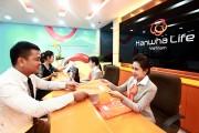 Hanwha Life Việt Nam cán mốc 100 điểm phục vụ khách hàng