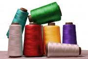 Ấn Độ điều tra chống bán phá giá với sợi nylon Filament Yarn của Việt Nam