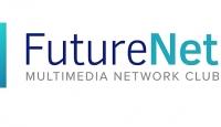 futurenet co dau hieu kinh doanh theo phuong thuc da cap trai phep