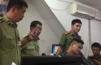 lat tay website ban dien thoai samsung chinh hang gia sieu re