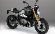 Thu hồi 80 xe mô tô hai bánh BMW Motorrad R-Nite-T để xử lý lỗi bu lông