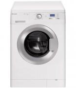 Hoa Kỳ xem xét áp dụng biện pháp tự vệ toàn cầu đối với máy giặt nhập khẩu