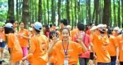 Tập đoàn ISA Nhật Bản đầu tư vào GPA Việt Nam