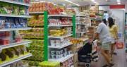 Ngày Quyền của người tiêu dùng Việt Nam năm 2018
