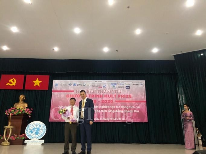 1 trieu do cho giai nhat cuoc thi hult prize khu vuc dong nam a 2019 2020