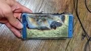 Đã thu hồi 12.140 máy Samsung Galaxy Note 7