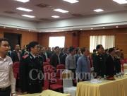 Kỷ niệm 72 năm ngày thành lập Quân đội nhân dân Việt Nam