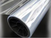 Indonesia (KADI) điều tra chống bán phá giá giấy màng BOPP nhập khẩu từ Việt Nam