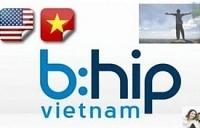 cong ty tnhh bhip cham dut hoat dong ban hang da cap