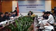 2018 là năm bản lề cho hội nhập kinh tế quốc tế của Việt Nam