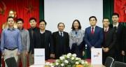 PwC Việt Nam và VNCERT hợp tác chiến lược về ứng cứu sự cố ATTT