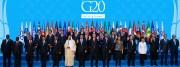 Việt Nam sẽ phối hợp với các nước G20 thúc đẩy các vấn đề quan tâm chung