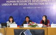 Ngày làm việc thứ tư của SOM 1 APEC và các chương trình nghị sự nổi bật