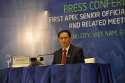 """""""Con thuyền APEC 2017 đã bắt đầu khởi hành"""""""