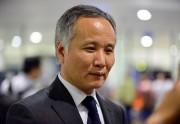 'Việt Nam sẵn sàng phối hợp với Úc kiểm soát chặt chẽ các lô hàng tôm chưa nấu chín'
