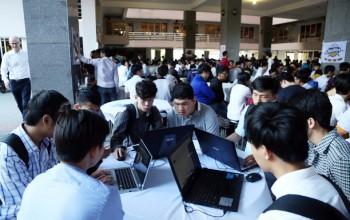 Giới ICT APEC sẽ 'tìm đường' xuất khẩu cho các doanh nghiệp MSMEs