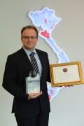 Home Credit nhận 2 giải thưởng của Global Banking & Finance