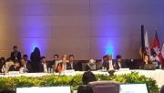ASEAN+3 và EAS nhóm họp tại Philippines
