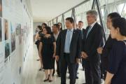 Siemens sẵn sàng hợp tác với FPT trong đào tạo nguồn nhân lực số