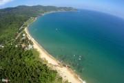 Tranh luận nóng về quy hoạch du lịch bán đảo Sơn Trà