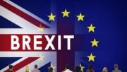 Anh và EU chính thức khởi động tiến trình đàm phán Brexit