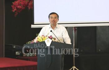 nganh cong thuong trien khai cong tac phong chong thien tai va an toan dap thuy dien 2018