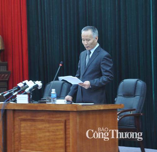 Việt Nam có thể được hưởng lợi nhiều nhất trong các nước tham gia TPP